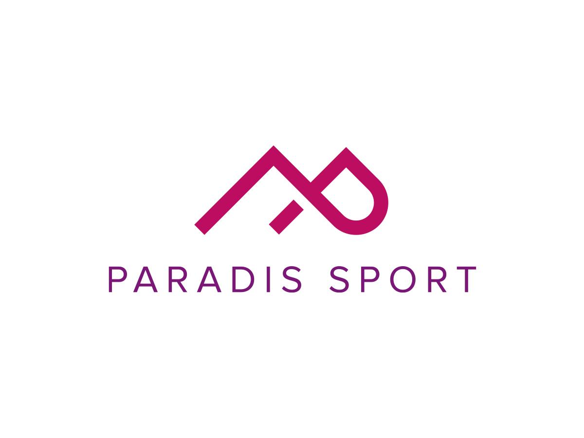 Paradis Sport Logo