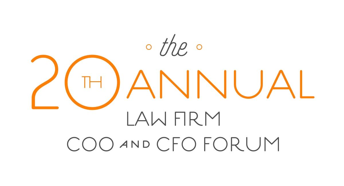 Forum Event Logo